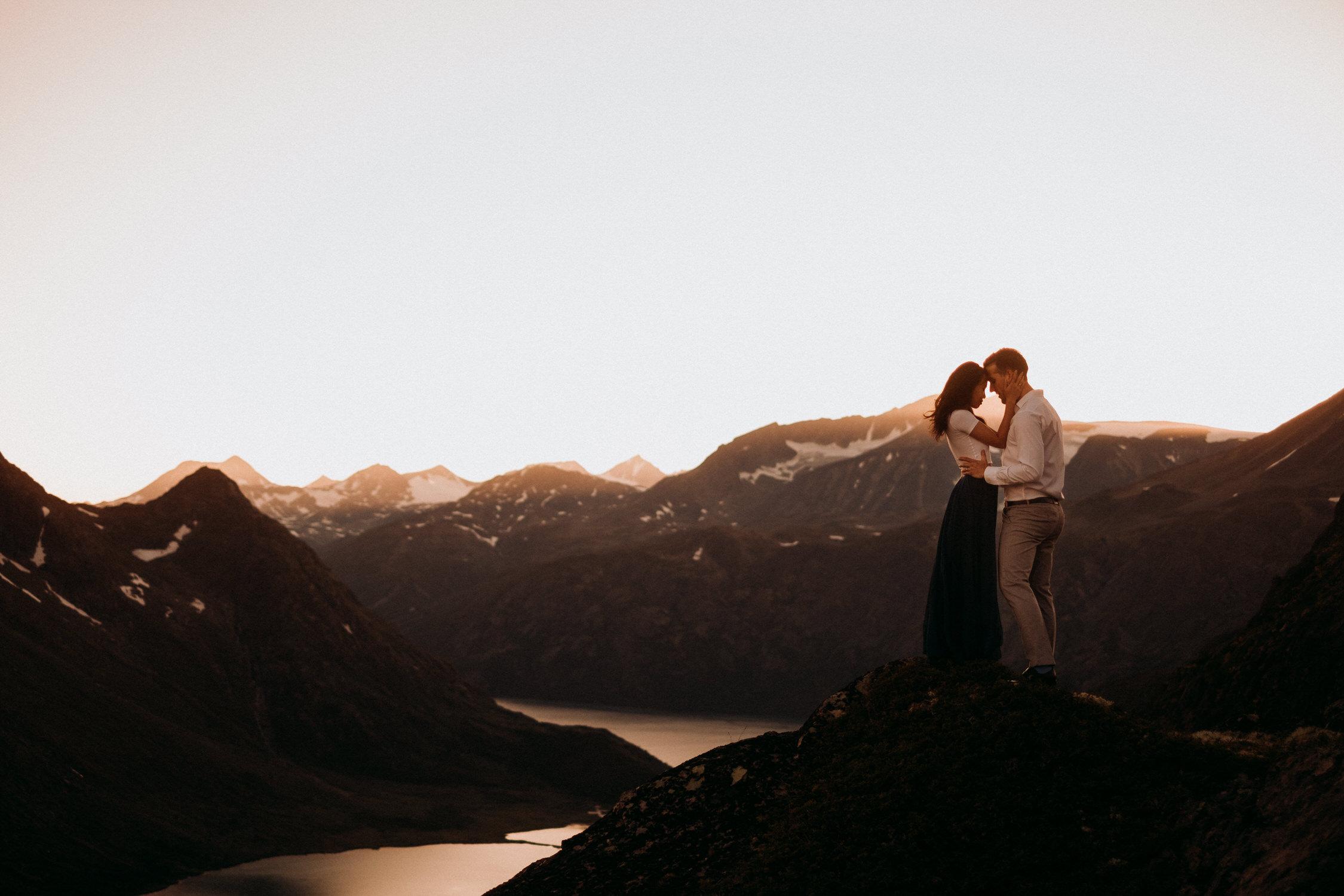elopement norway jotunheimen 0020.JPG
