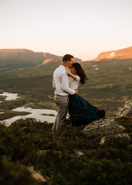 elopement norway jotunheimen 0023.JPG