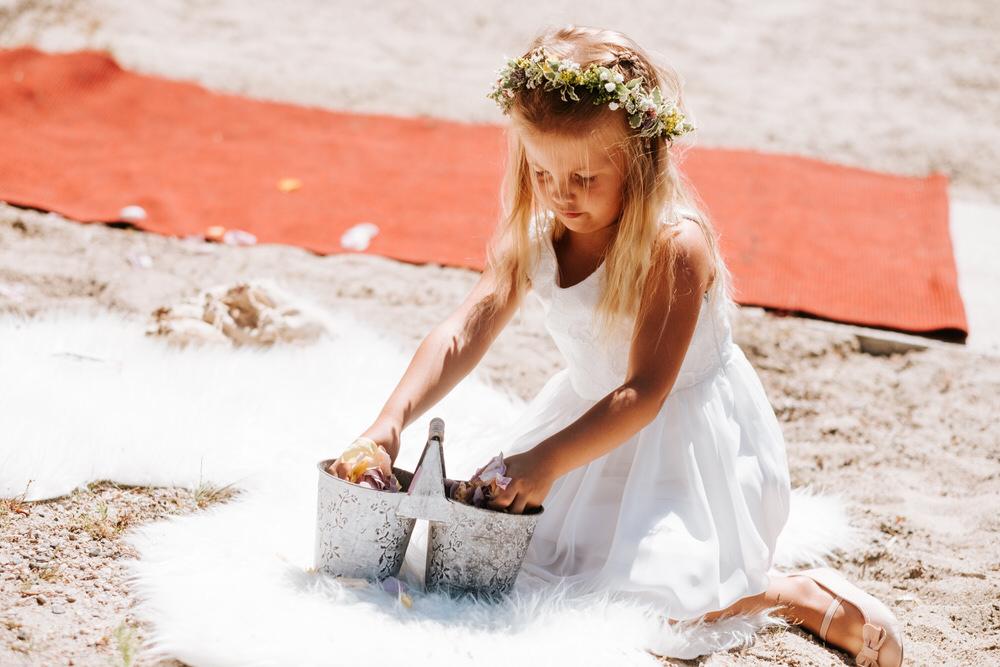 bryllup skien strand kilebygda 019.JPG