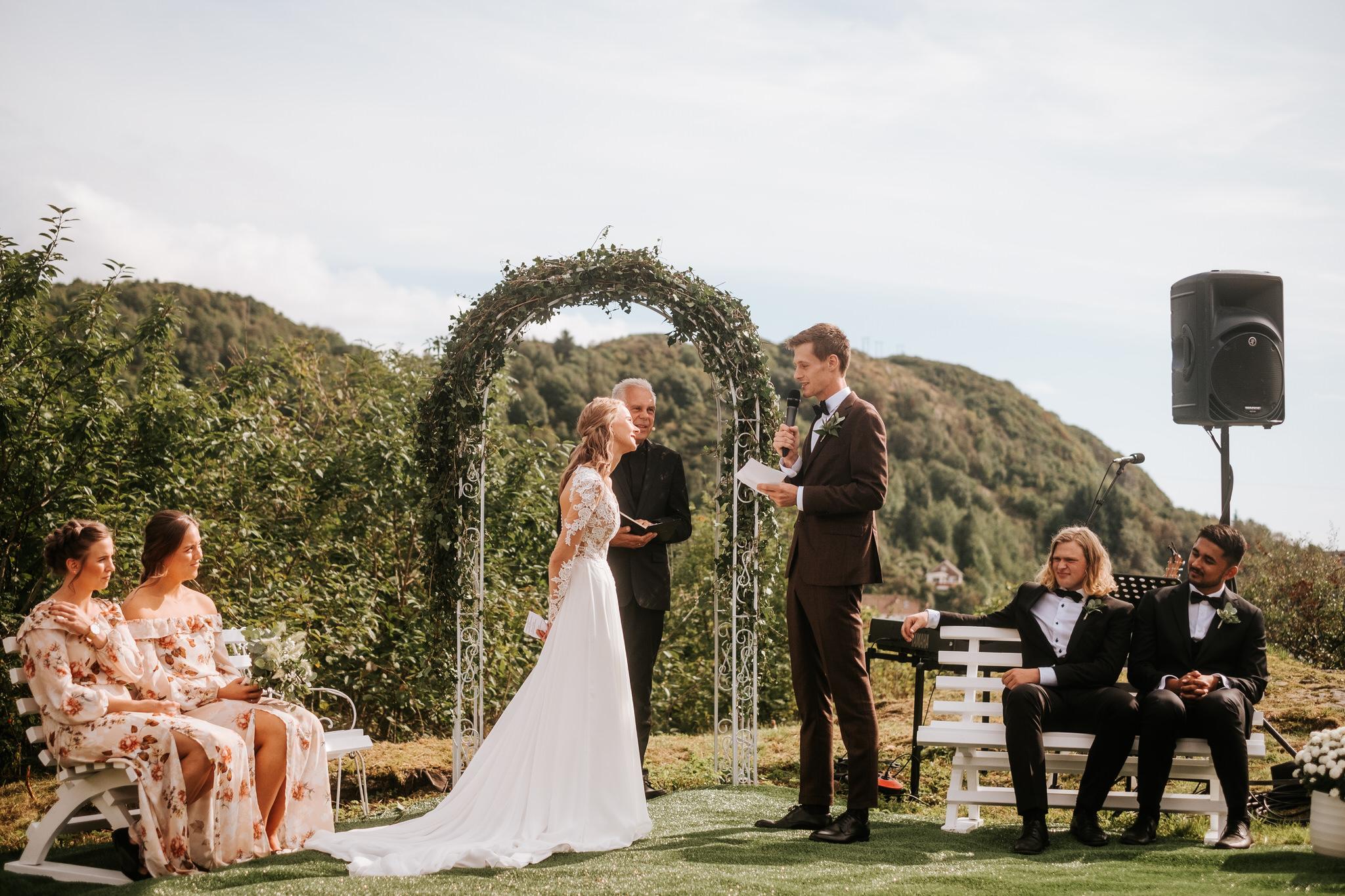 sokndal egersund bryllupsfotograf 016.JPG