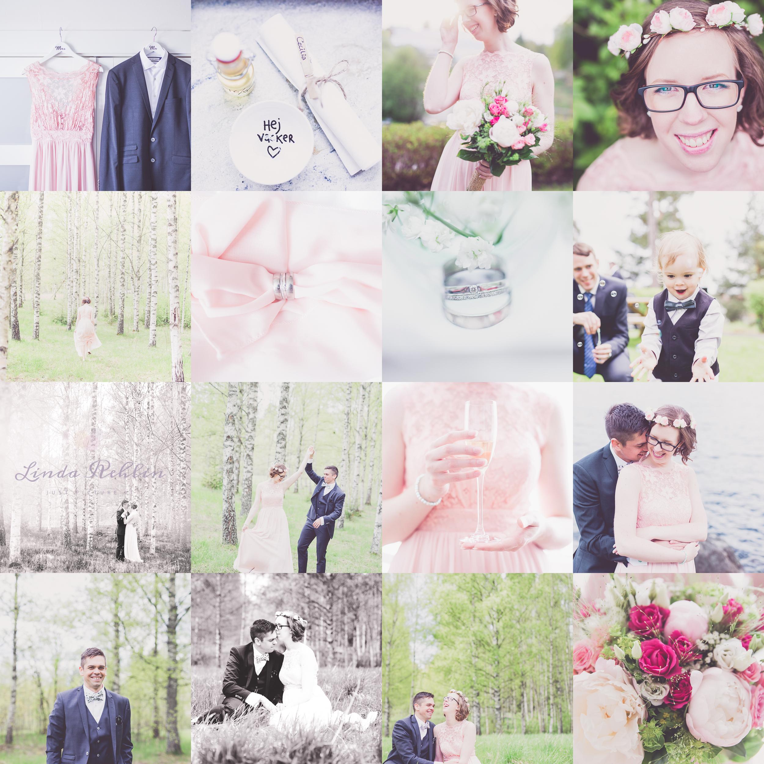 Bröllopsfotograf stockholm, destinationsbröllop, bröllopsfotograf Öland, borgerlig vigsel,