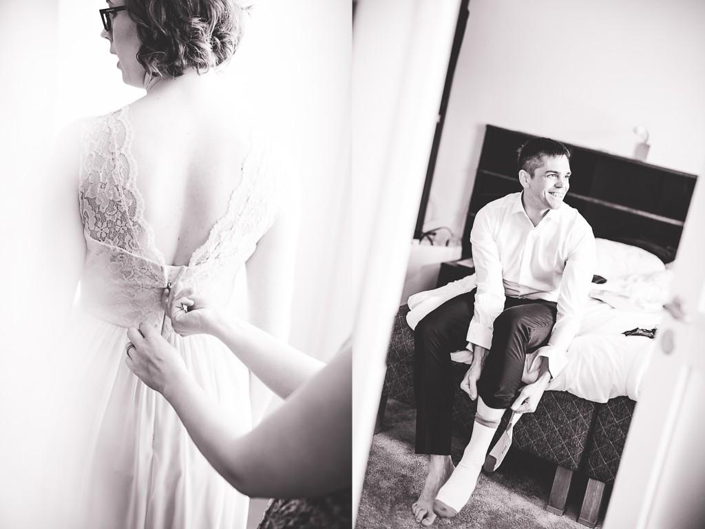 bröllopsfotograf stockholm, bröllop dalarna, just picture it, foto linda rehlin, beloved fotograf,