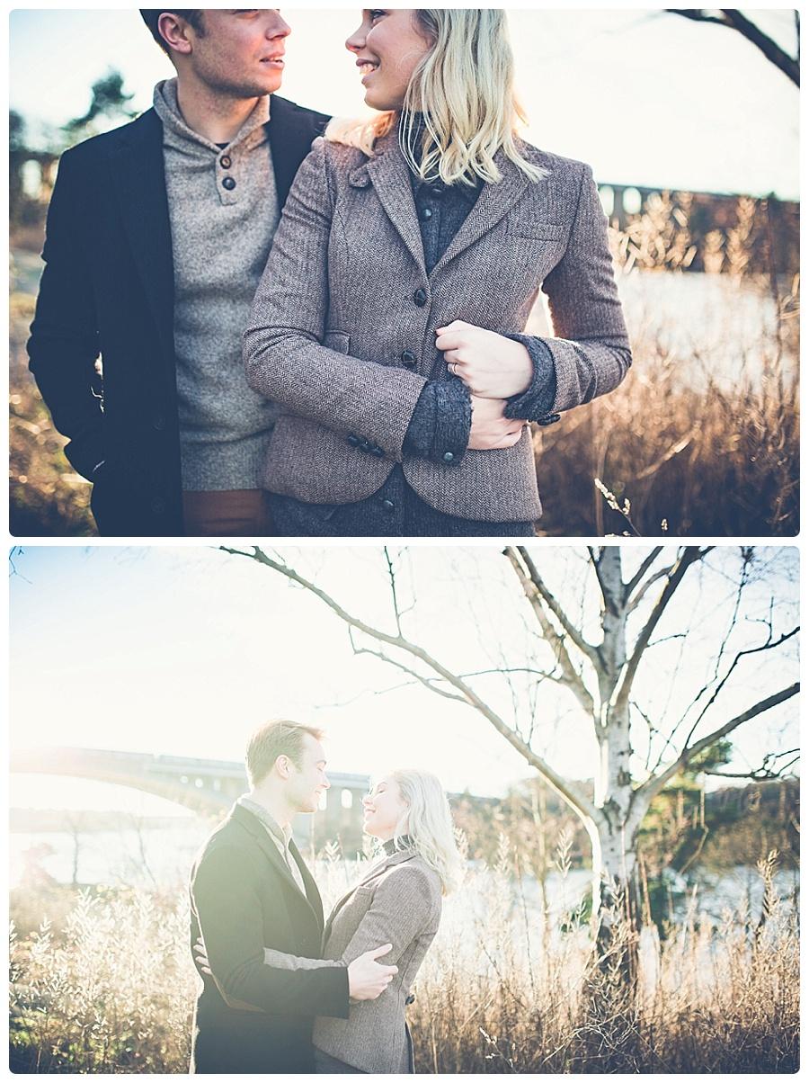 karleksfotografering_beloved fotograf_belovedfotografering_belovedlarare_belovedkurs_beloved kurs_linda rehlin_designingyou_moment design_brollopsfotograf stockholm