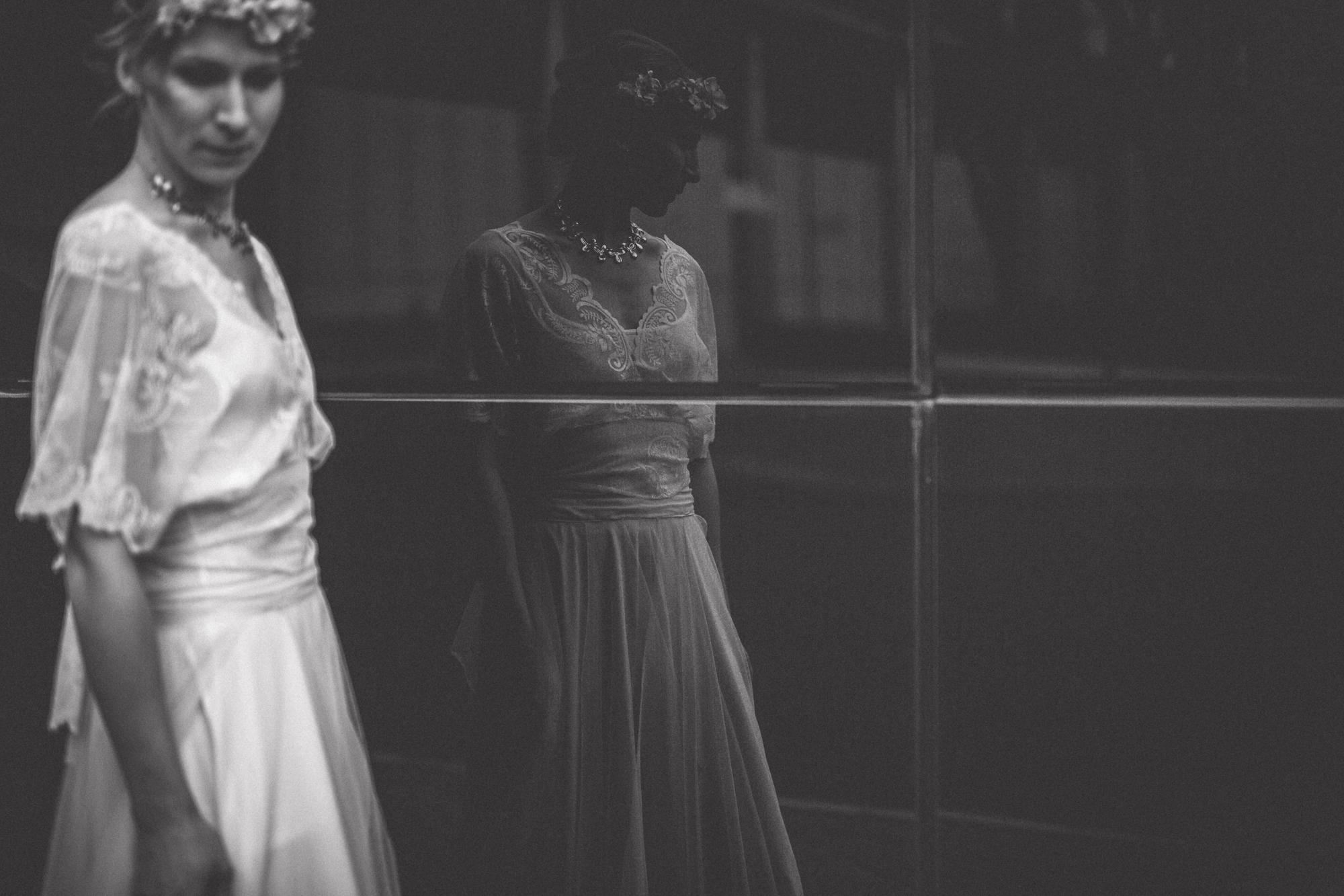 weddingphotographer_lindarehlin_preweddingphoto_london_SensibleM-45.jpg