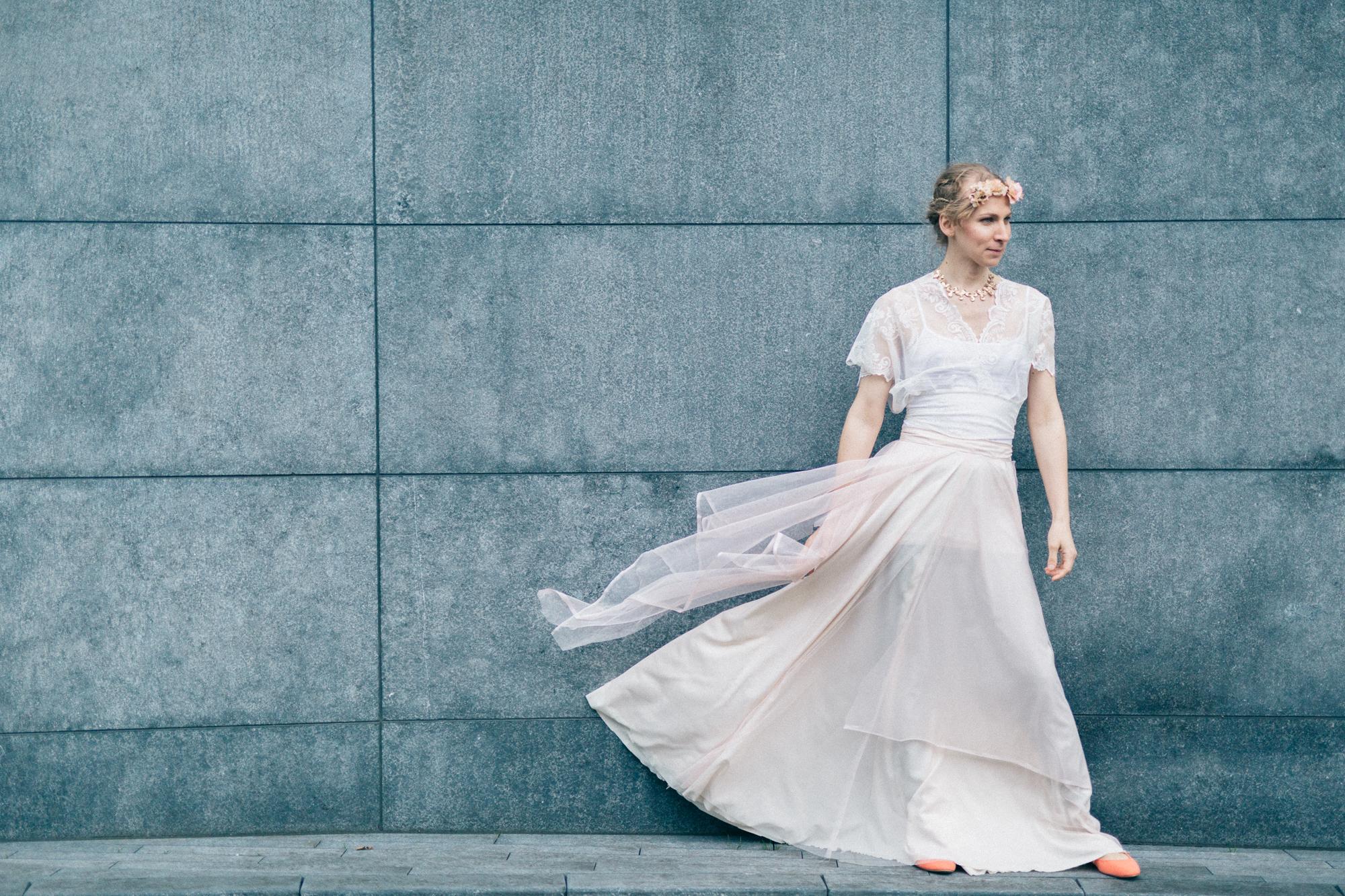 weddingphotographer_lindarehlin_preweddingphoto_london_SensibleM-43.jpg