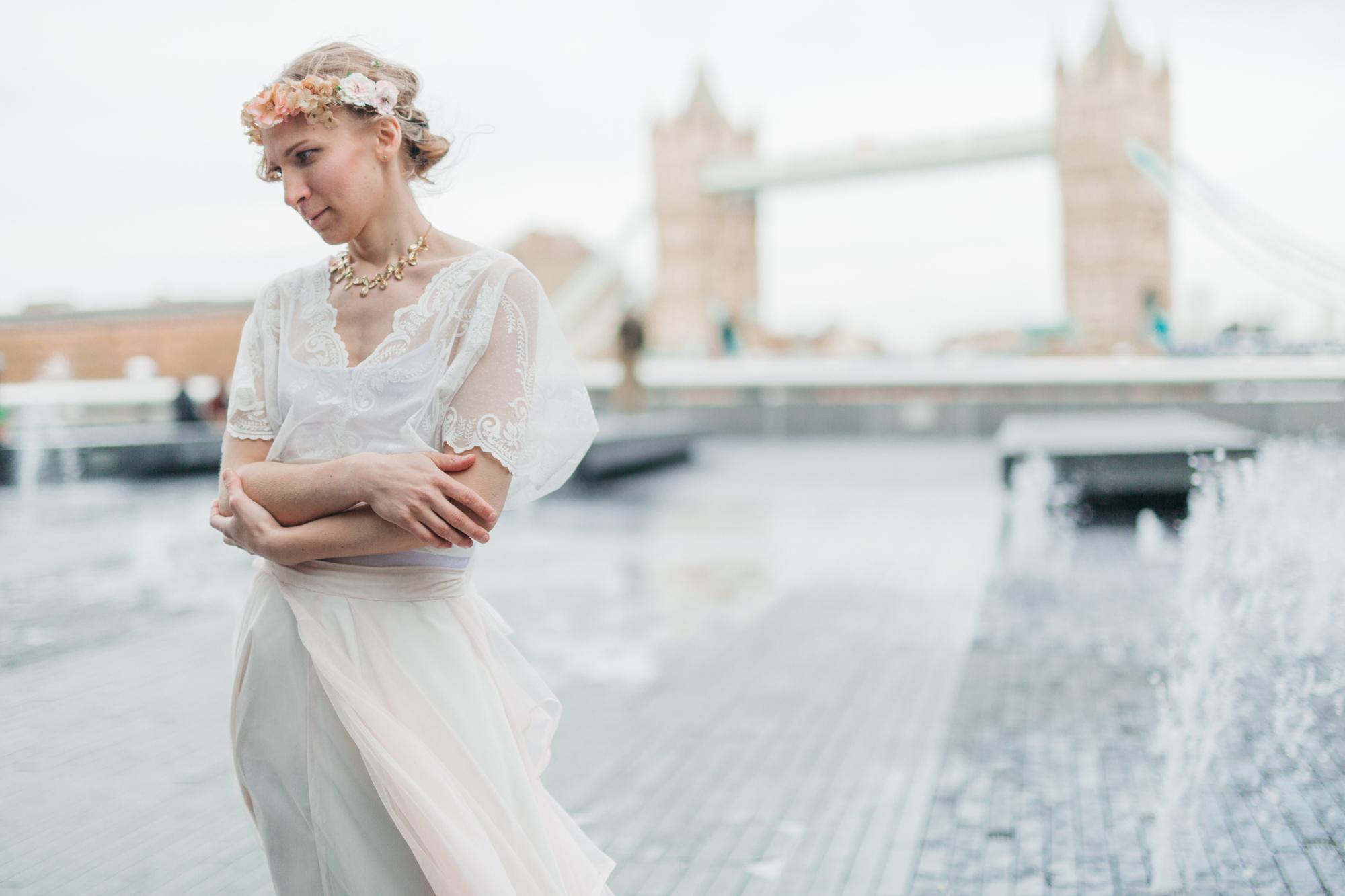 weddingphotographer_lindarehlin_preweddingphoto_london_SensibleM-50.jpg