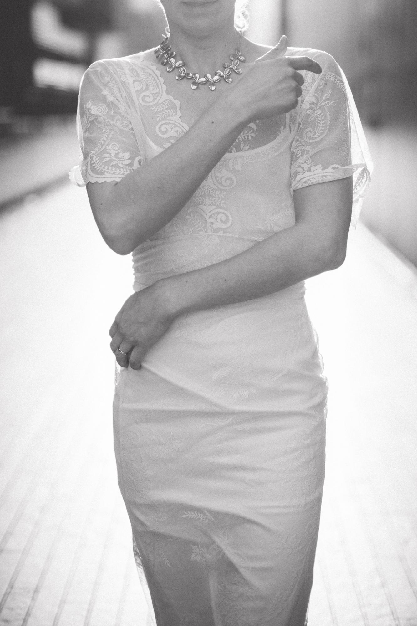 weddingphotographer_lindarehlin_preweddingphoto_london_SensibleM-55.jpg