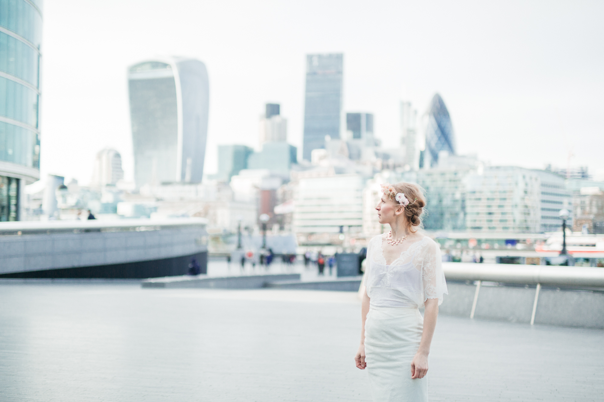 weddingphotographer_lindarehlin_preweddingphoto_london_SensibleM-58.jpg