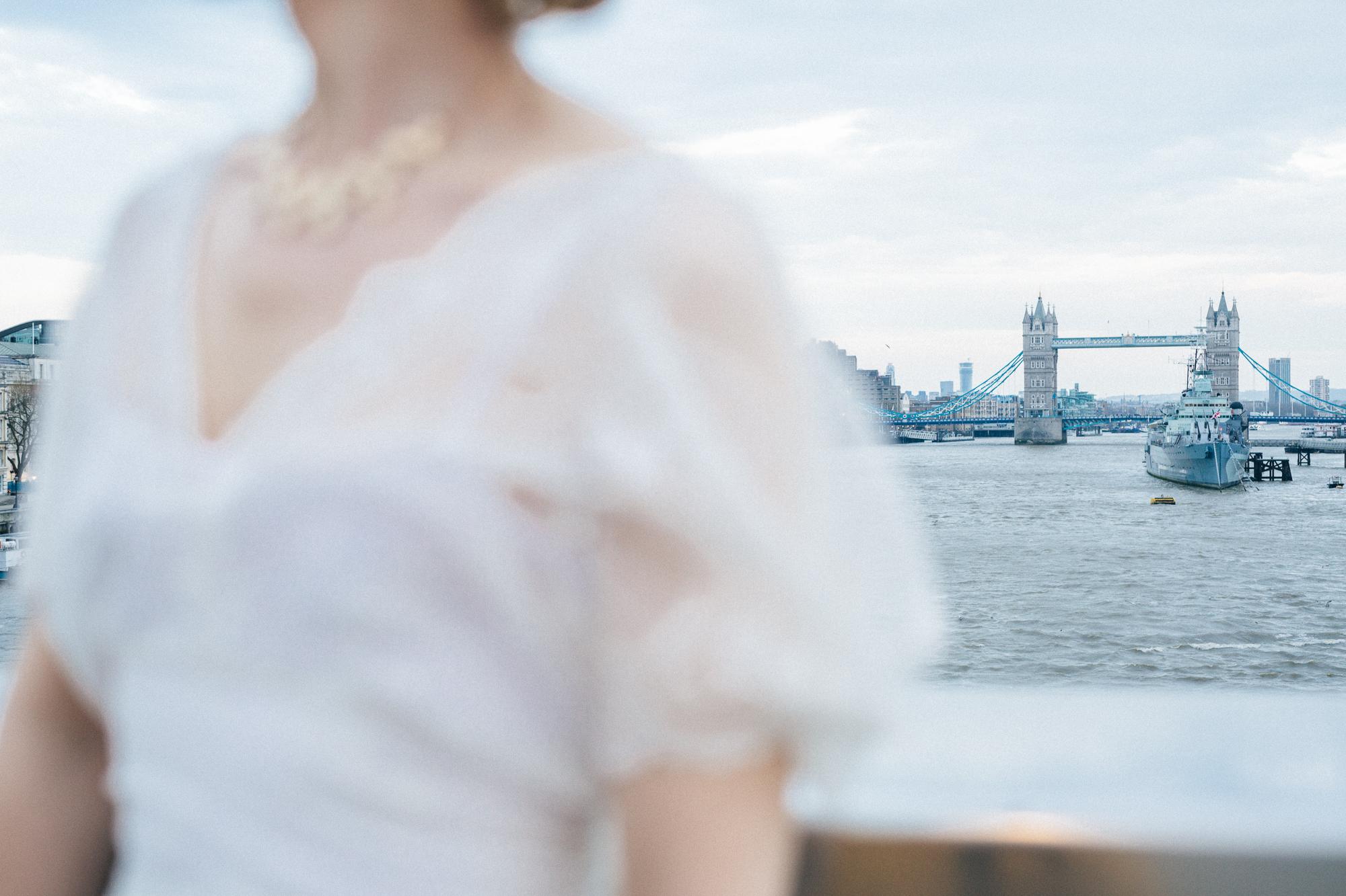 weddingphotographer_lindarehlin_preweddingphoto_london_SensibleM-64.jpg