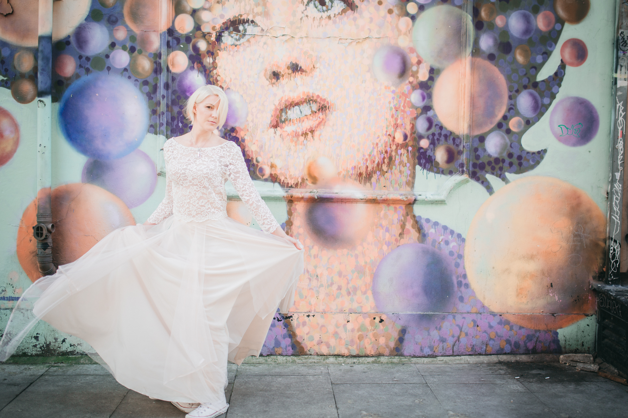 weddingphotographer_lindarehlin_preweddingphoto_london_SensibleM-79.jpg