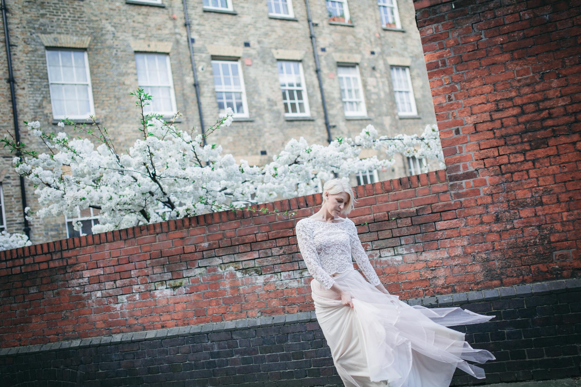 weddingphotographer_lindarehlin_preweddingphoto_london_SensibleM-89.jpg