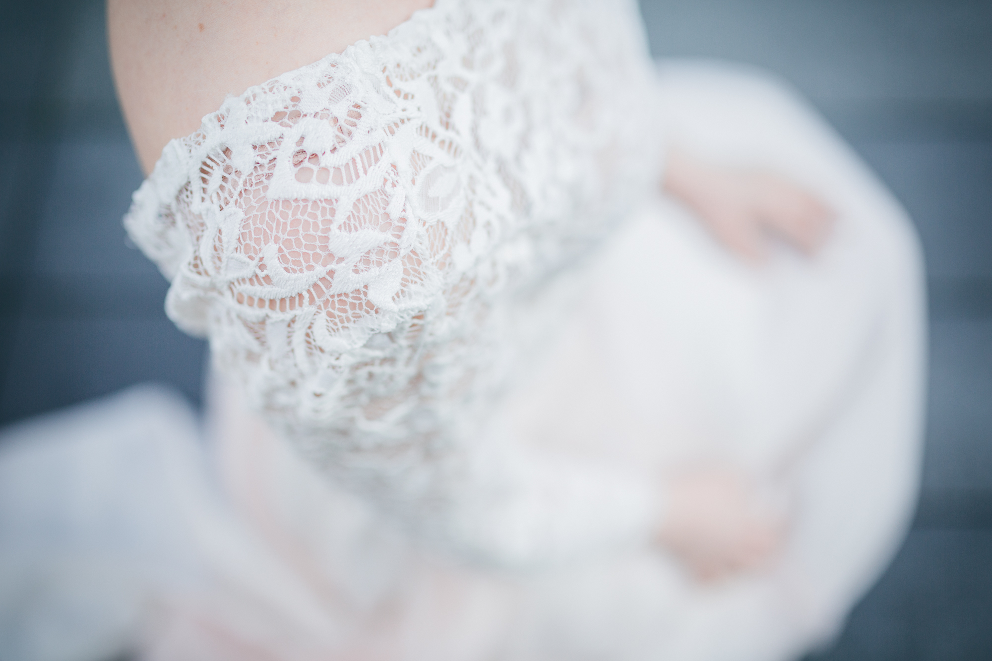 weddingphotographer_lindarehlin_preweddingphoto_london_SensibleM-96.jpg