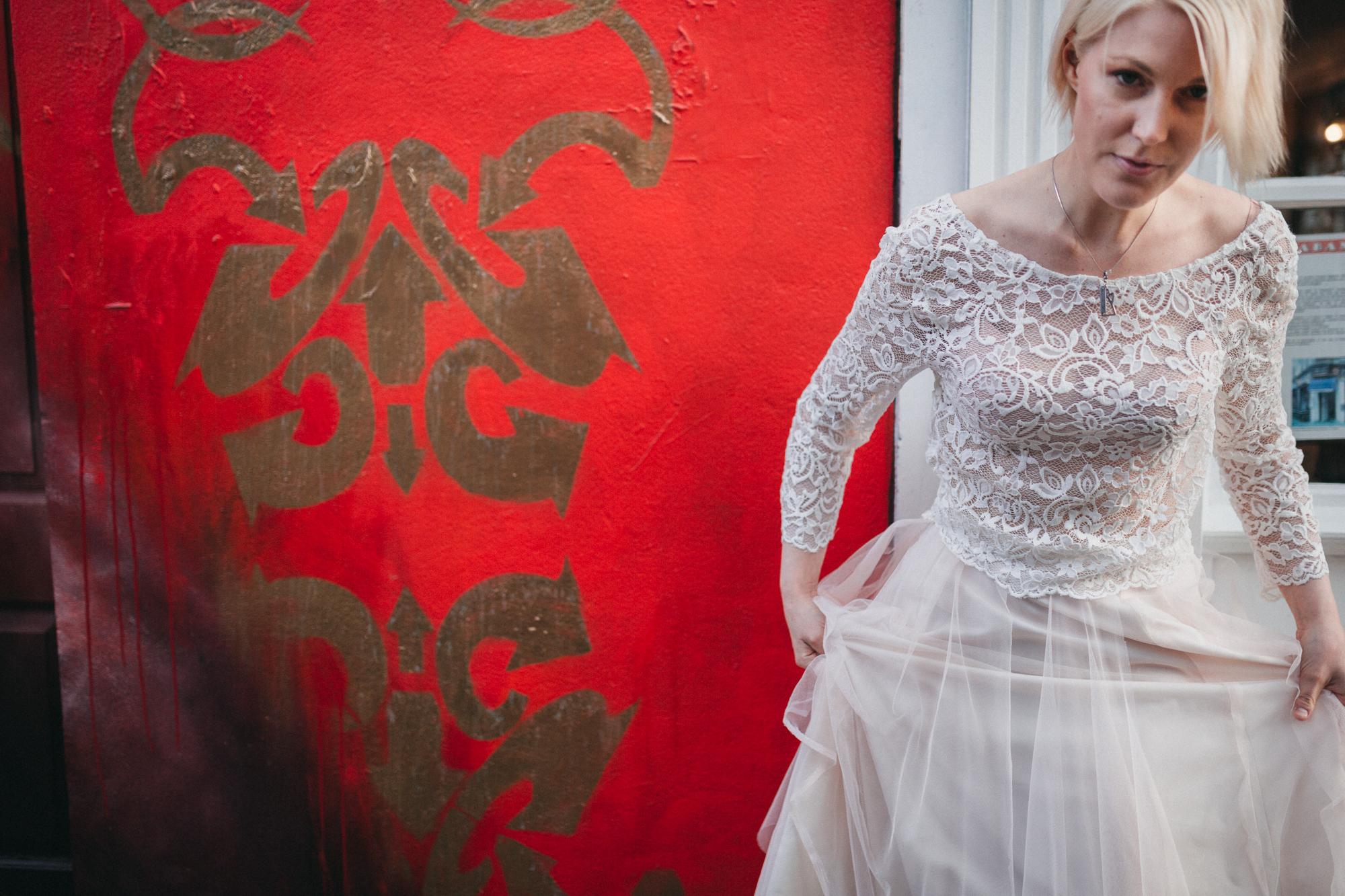 weddingphotographer_lindarehlin_preweddingphoto_london_SensibleM-105.jpg
