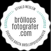 sveriges basta brollopsfotografer_brollopsfotografer.com_linda rehlin_brollop i stadshuset_stockholm