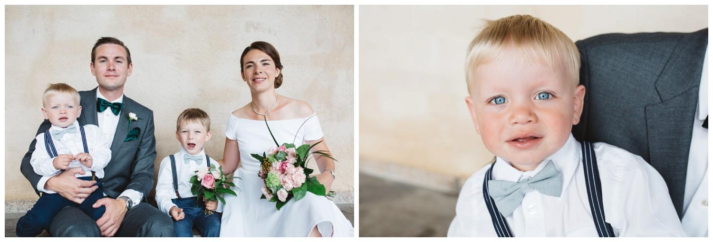 Brollopsfotograf stadshuset stockholm_brollop i stadshuset_vigsel i stadshuset_borgerlig vigsel_linda rehlin_cecilia pihl, hemlig vigsel, hemligt bröllop