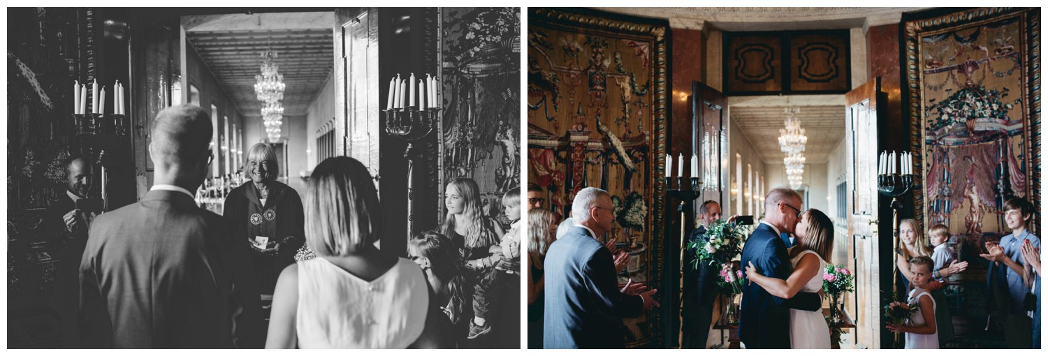 brollopsfotograf stockholm stadshus, brollop i stadshuset, borgerlig vigsel brollopsfotograf, naturliga brollopsbilder, naturliga bilder, familjefotografering stockholm