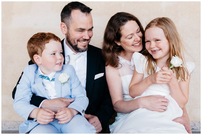 familjefotografer stockholm_brollopsfotografer stockholm stadshus_brollop i stadshuset_vigsel i stadshuset_familjebrollop_linda rehlin_cecilia pihl