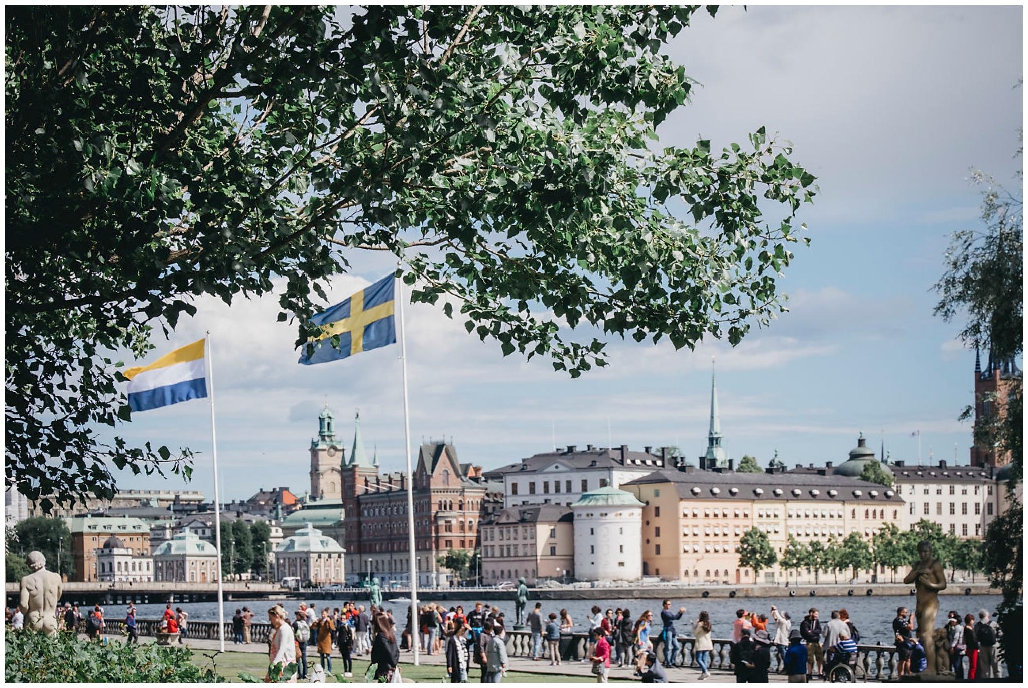 brollopsfotograf stadshuset stockholm_brollopsfotografering_brollopsfotograf vallentuna_brollop i stockholm_cecilia pihl_linda rehlin