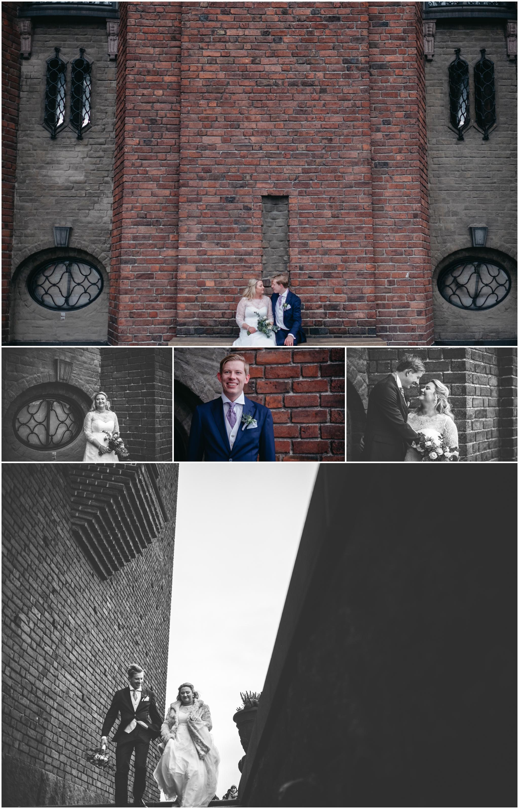 brollopsfotograf stadshuset stockholm brollop i stadshuset vigsel i stadshuset borgerlig vigsel linda rehlin cecilia pihl