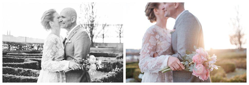 Brollopsfotograf stadshuset stockholm_brollop i stadshuset_vigsel i stadshuset_borgerlig vigsel_linda rehlin_cecilia pihl_brollopsbilder