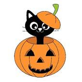 7d2ef0c6ebafb3dc76cfb3f356f69512_cat-in-a-pumpkin-clip-art-royalty-free-gograph-cat-and-pumpkin-clipart_170-170.jpeg