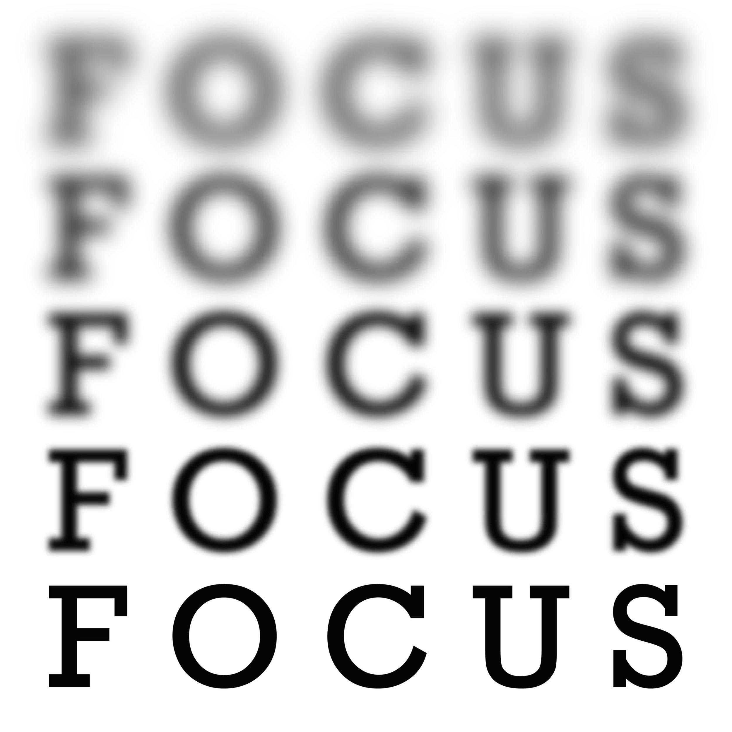 focus words.jpg