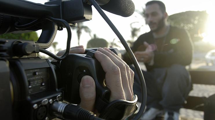Documentary-Film-Shotgun-Mic.jpg
