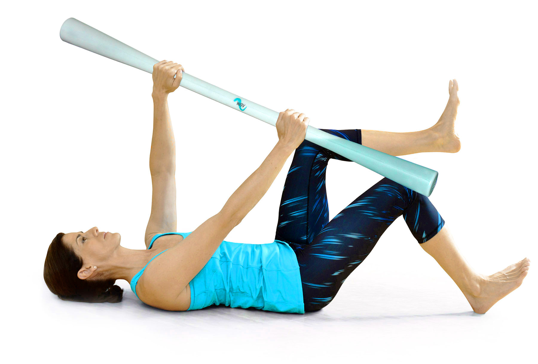 Proprioception exercises for better performance