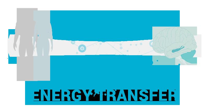 Energy-transfer.png