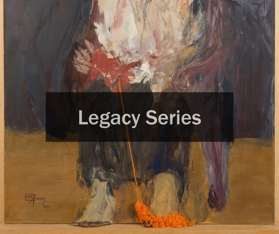 legacy12.jpg