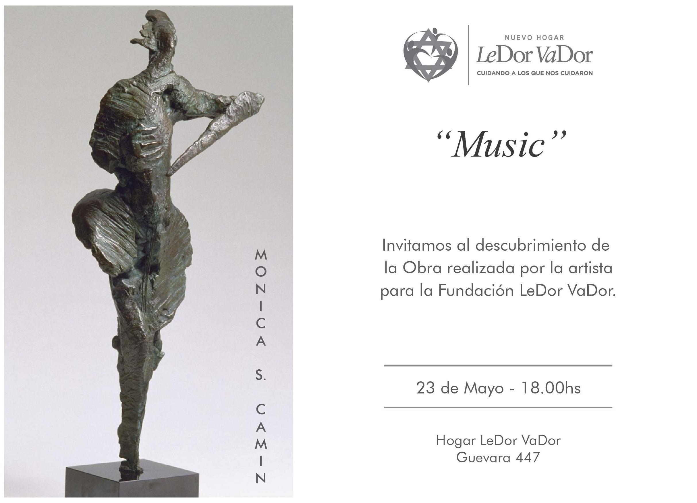 Invitacion23_05_Music_01.jpg
