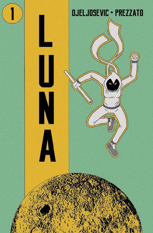 luna-000-cover-preview.jpg