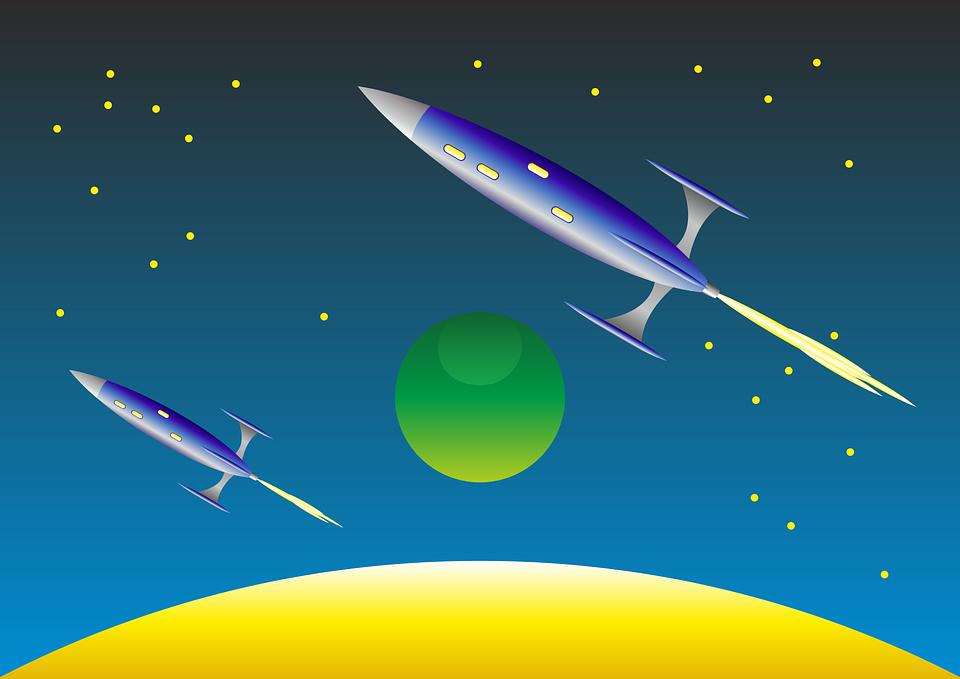 david_landon_voice_actor_process_space_rocketships.png