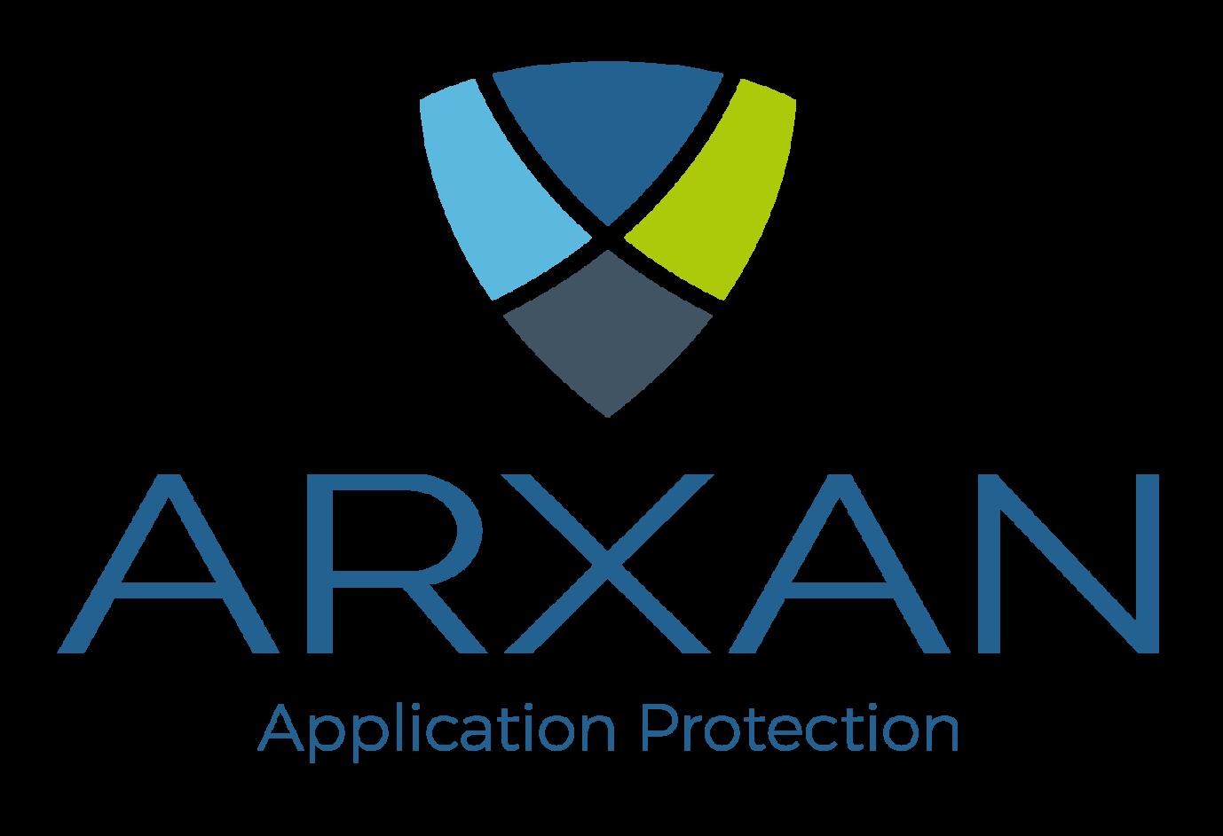 arxan_logo.png