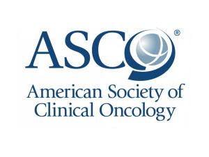asco_logo.jpg