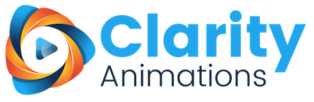 Clarity-Animation_Logo-horizontal-Colour-Type.png
