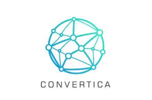 convertica_logo.jpg