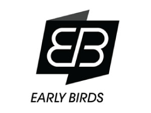 earlybirds_logo.jpg