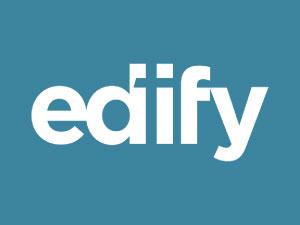 edify_logo.jpg