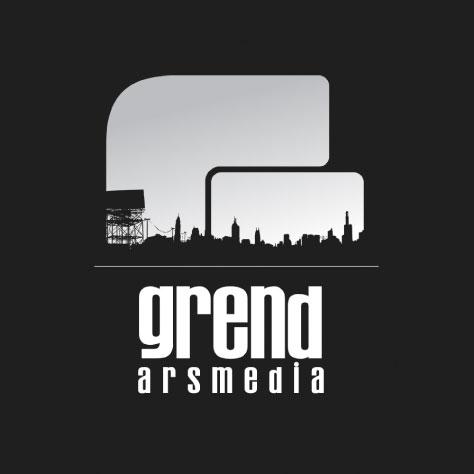 grendarsmedia_logo.jpg