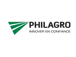 philagro_logo.jpg