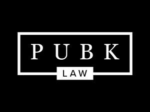 pubklaw_logo_white.jpg
