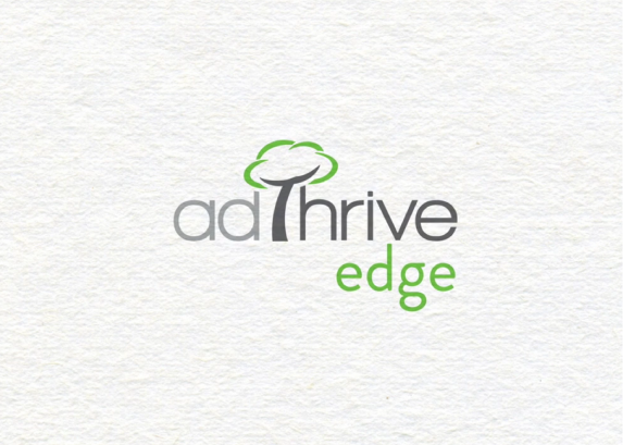 adthrive_resized.png