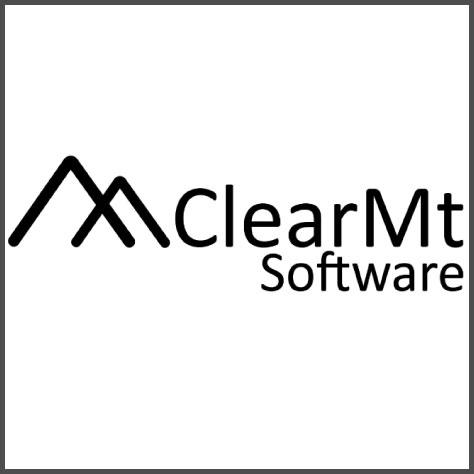 clearmountain_logo.jpg