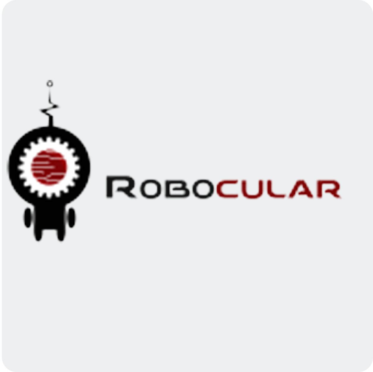 robocular_withbackground.jpg