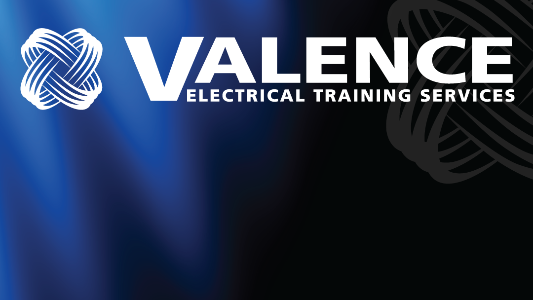 dave_landon_voice_actor_client_logo_valence.png