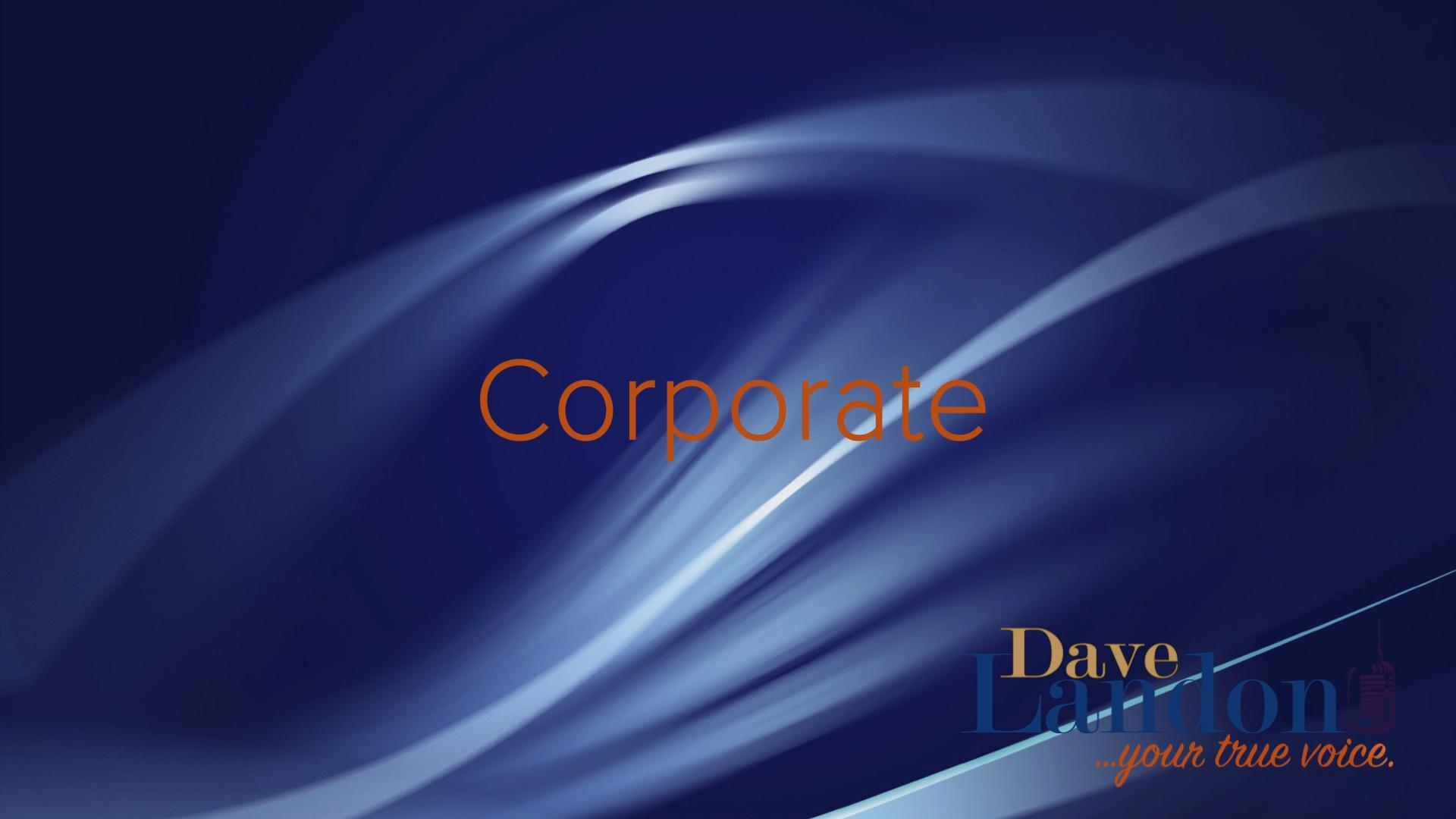 david_landon_visualdemo_corporate..jpg