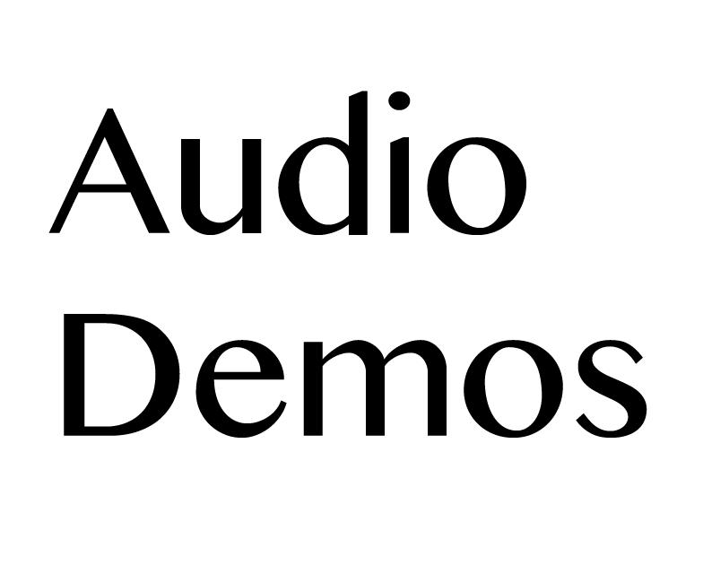 david_landon_voice_actor_audio_demos_page.png