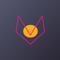 foxynerds_logo.jpeg