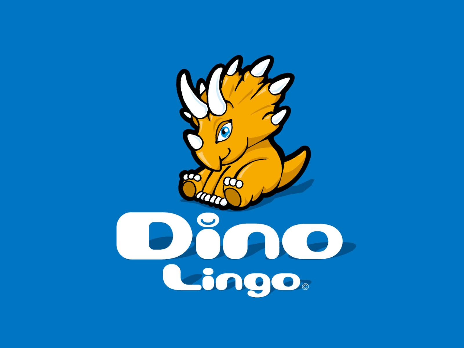 David_Landon_Voice_Actor_dinolingologo.jpg
